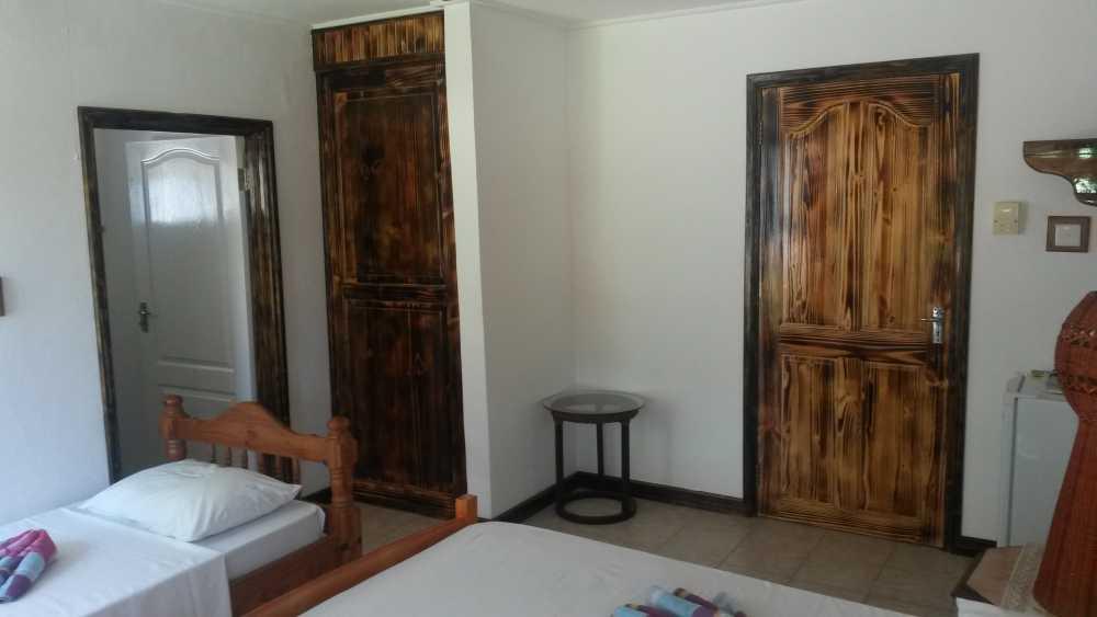 Kleiner Zimmer Kühlschrank : Zimmer winter sporthotel zugspitze mit almpferdehof
